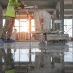 Chattanooga Concrete Refinishing