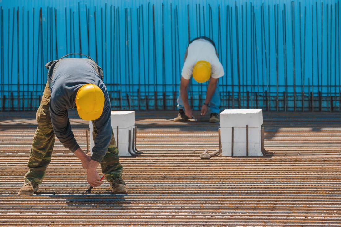 Refinishing Concrete Chattanooga